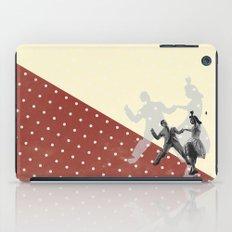 Swing iPad Case