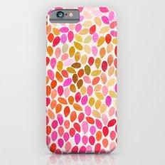 rain 10 Slim Case iPhone 6s