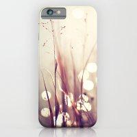 Glimmerings iPhone 6 Slim Case