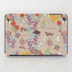 Patagonia  iPad Case