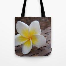 Uluwatu Love Tote Bag