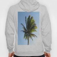 Palm Hoody