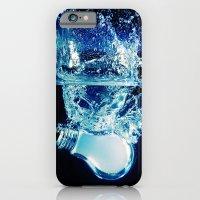 Ideas iPhone 6 Slim Case