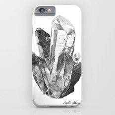 Crystal Cluster iPhone 6s Slim Case