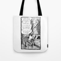 Cromic #2 - Remember Tha… Tote Bag