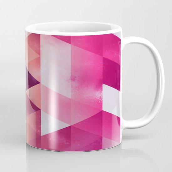 ryzylvv Mug
