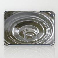 Good Vibrations 1 iPad Case