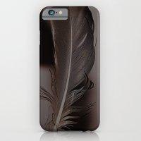 Plumage iPhone 6 Slim Case