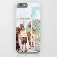 matthewbillington.com iPhone 6 Slim Case