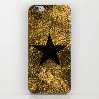 … iPhone & iPod Skin