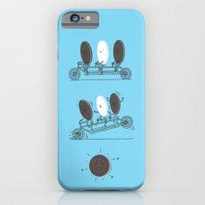 Accidentally Tasty iPhone 6 Slim Case