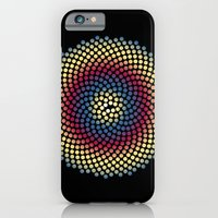 iPhone & iPod Case featuring High Life (I) by Angelo Cerantola