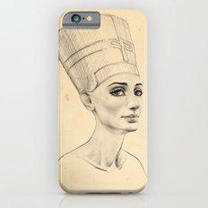 Ancient Slim Case iPhone 6s