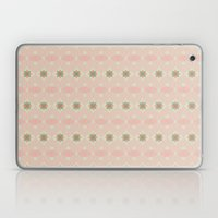 Pattern_03 [CLR VER II] Laptop & iPad Skin