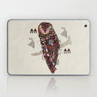 HATKEE Collaboration By … Laptop & iPad Skin