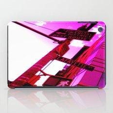 Best Route iPad Case