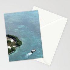 belize Stationery Cards