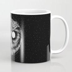 Moon Blinked Mug