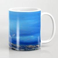 coastal Mug