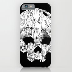 Shirt of the Dead iPhone 6s Slim Case
