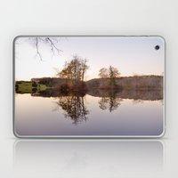 Parallel Universe Laptop & iPad Skin