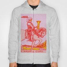Knights Be Knighting Hoody