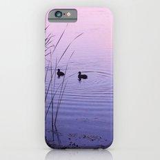 The Lake II iPhone 6 Slim Case