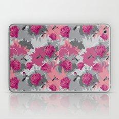 Finding Beauty Laptop & iPad Skin