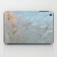 Frost Touch iPad Case