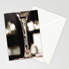 stemmed Stationery Cards