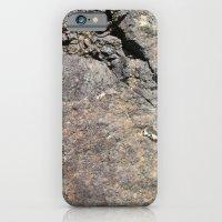 The Cracken iPhone 6 Slim Case
