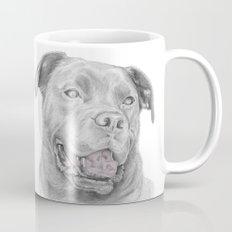 Murphy :: Forever Home Mug