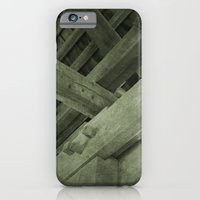 Strong iPhone 6 Slim Case