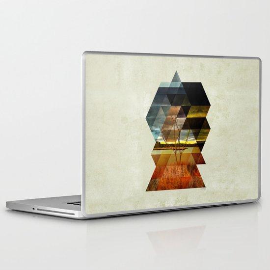rmyx^gyld^stylk Laptop & iPad Skin