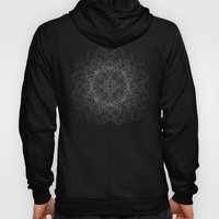 Embryo #40 Hoody