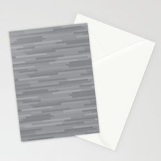 Grey Estival Mirage Stationery Cards