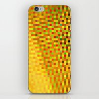 Let Me Check My Calendar… iPhone & iPod Skin