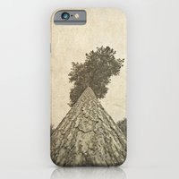 iPhone & iPod Case featuring kli by Thomas Saunders