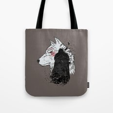 Once a Crow, Always a Crow Tote Bag