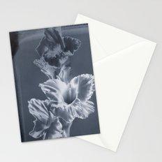 'Gladiola' Stationery Cards