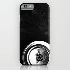 VW Beetle iPhone 6 Slim Case