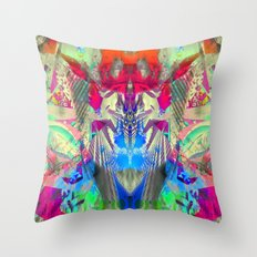 2012-60-38 19_05_54 Throw Pillow