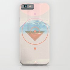 aether iPhone 6 Slim Case