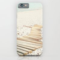 Al Fresco iPhone 6 Slim Case