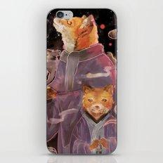 O D E N iPhone & iPod Skin