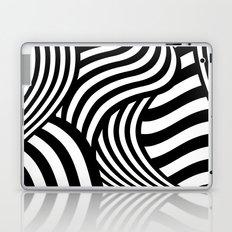 Razzle Dazzle II Laptop & iPad Skin