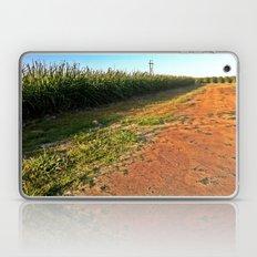 SugarCane Laptop & iPad Skin