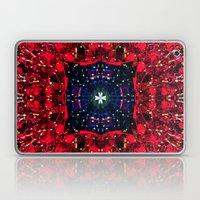 0066 Laptop & iPad Skin