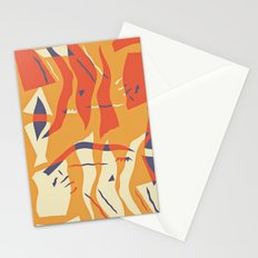 ~\! Stationery Cards