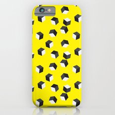 CUBED iPhone 6 Slim Case